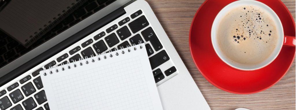 Создание сайтов с разработкой фирменного стиля