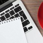 Курсы интернет маркетинга SEO