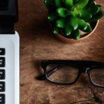 Уроки оптимизации сайта