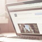Создание, продвижение и ведение сайтов