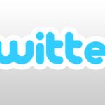 Раскрутка сайта через Твиттер