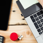 Разработка и продвижение сайтов