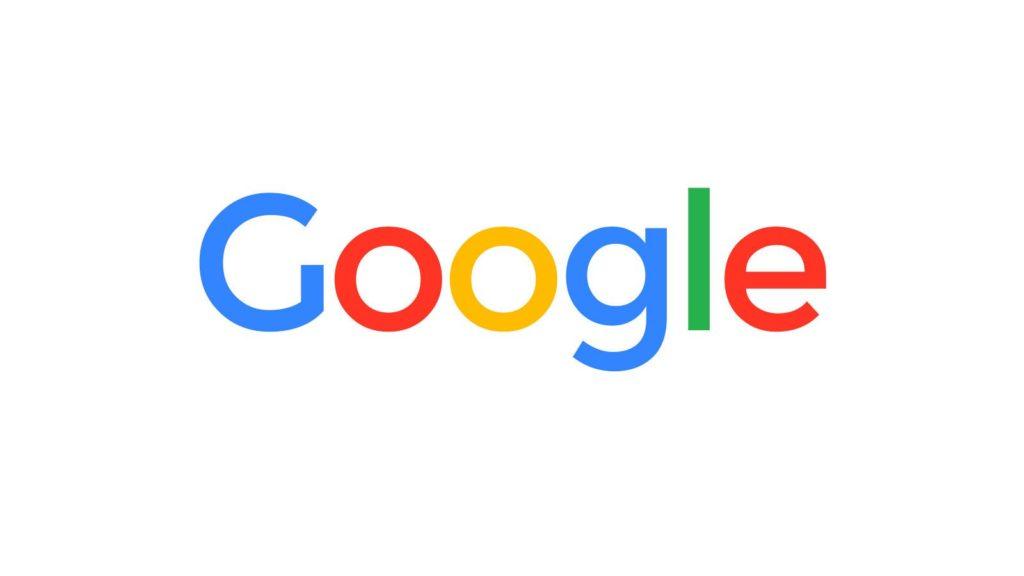 Раскрутка сайта в Google