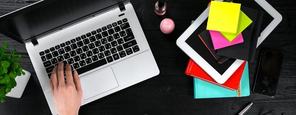 Создание современных сайтов