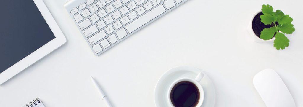 Создание простого сайта