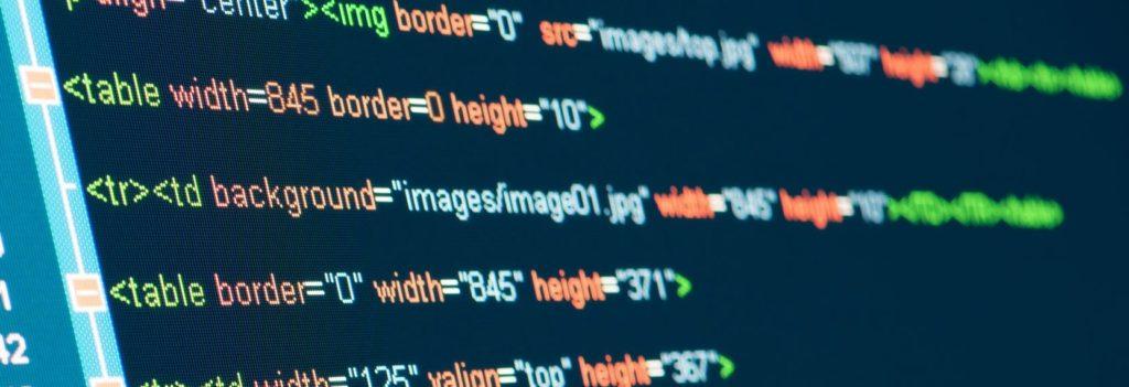 96ce9a0b8718 Создание нового Интернет магазина - Профессиональное создание для ...