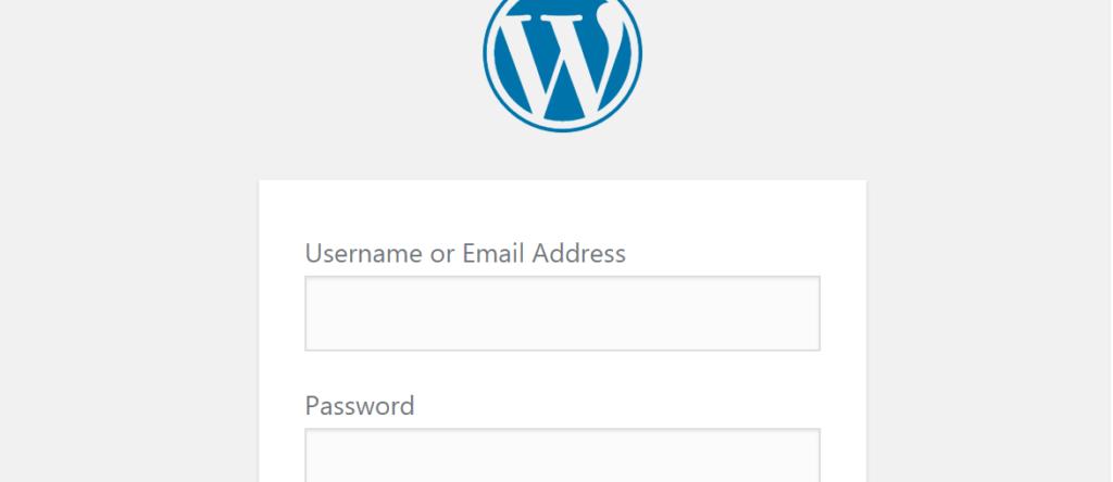 Разработка простых сайтов