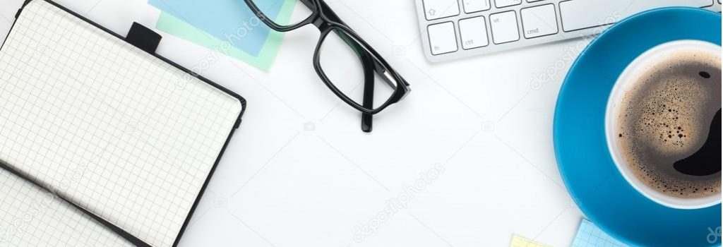 Разработка корпоративного сайта компании
