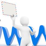 Студия разработки сайтов