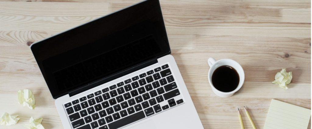 Разработка эффективных сайтов