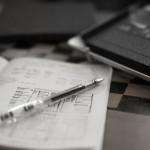 Разработка и оформление сайтов