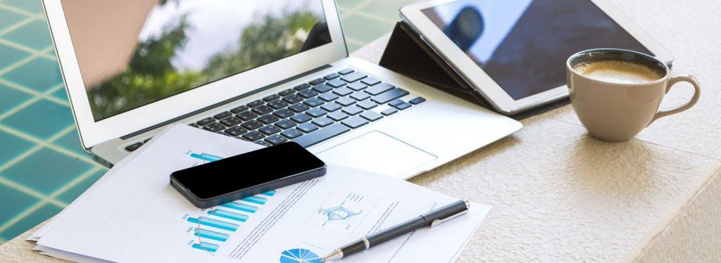 Продвижение сайта и преимущества