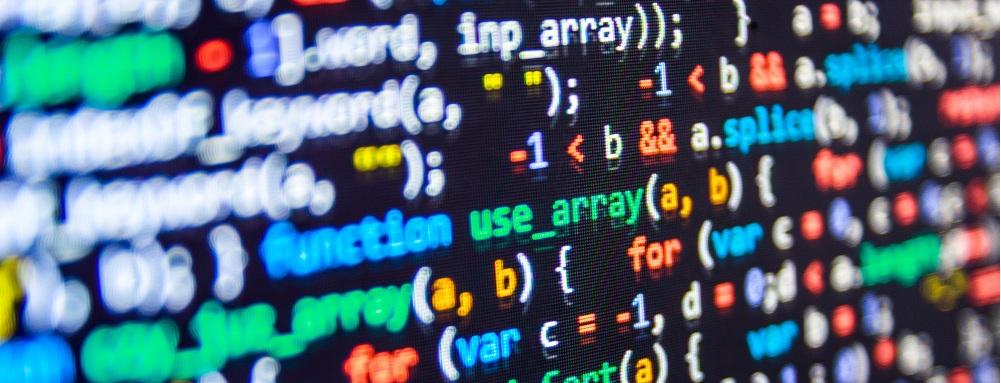 Создание сайта HTML