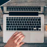 Методы оптимизации сайта