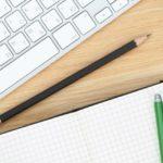 Поисковая оптимизация сайта специалистами