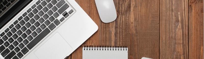 Как выполнить раскрутку посещаемости сайтов