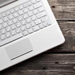 SEO оптимизация сайта под поисковые системы