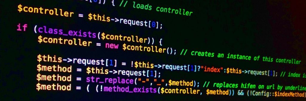Компании, занимающиеся разработкой сайтов