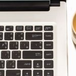 Сервисы продвижения в социальных сетях