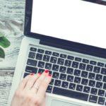 Разработка сайтов на wordpress в веб студии