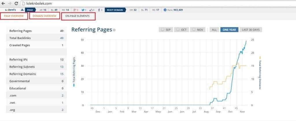 Сколько стоит раскрутка сайта в месяц