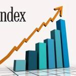 Покупка ссылок для продвижения сайтов