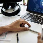 Создание интернет магазина на WordPress