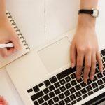 Продвижение крупных сайтов