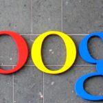 Создание сайта под google