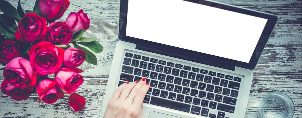 Создание и поддержка веб сайтов