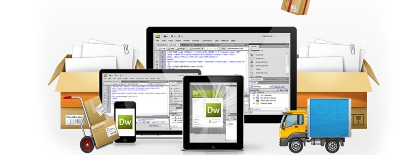 Веб студия продвижения сайтов