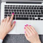 Разработка и создание сайта под ключ