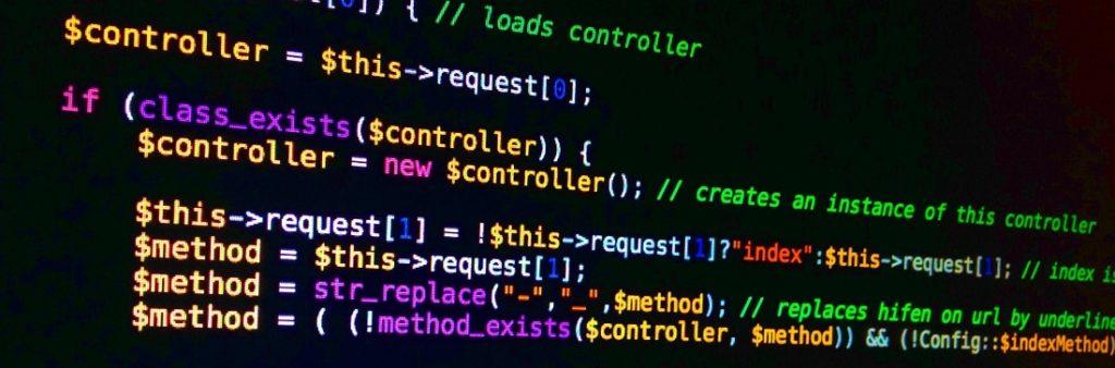 Создание сайта на языке html
