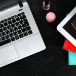 Оптимизация веб сайтов