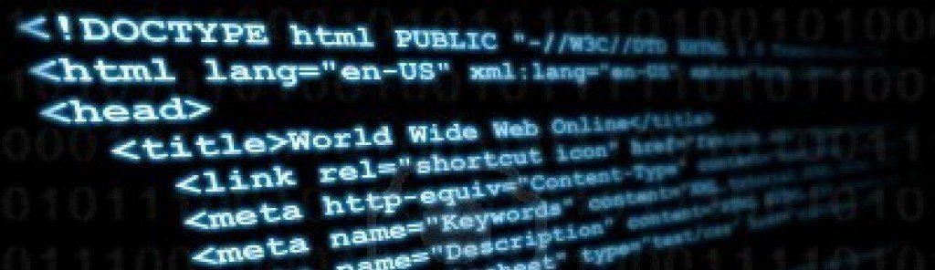 Интернет агентство веб студия