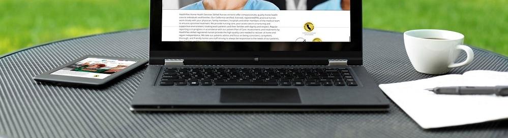 Директ реклама в веб студии
