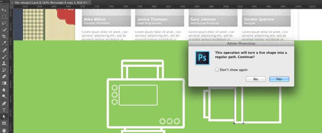 Дизайн сайта в интернет студии