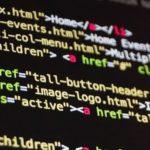 Сроки создания интернет магазина