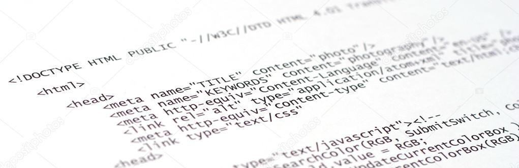 Создание интернет сайта под ключ