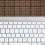 Создание интернет магазина блог