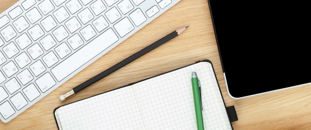 Веб мастер по созданию сайтов