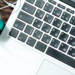 Услуги веб студии по созданию сайтов