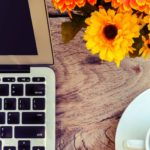 Маркетинг и поисковое продвижение сайта
