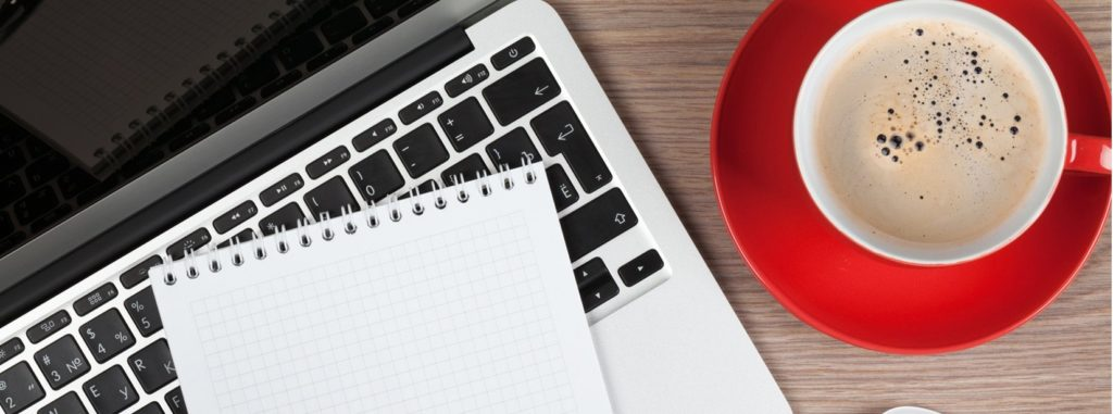 SEO оптимизация сайта под поисковые запросы