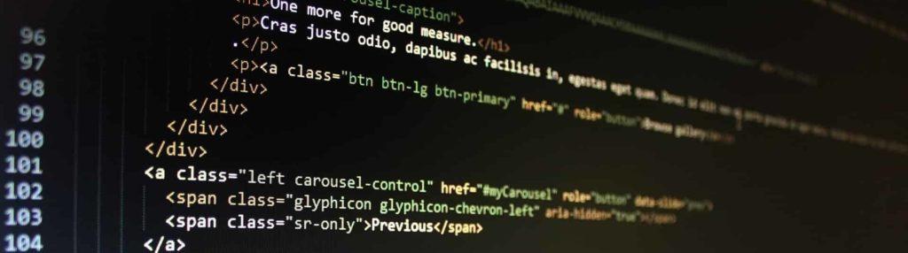 Идеи для создания интернет магазина