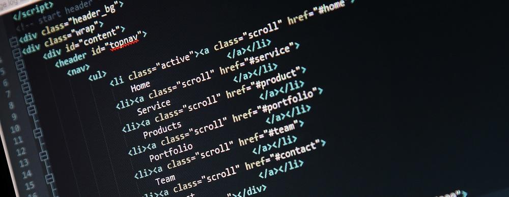 Создание сайтов дорого