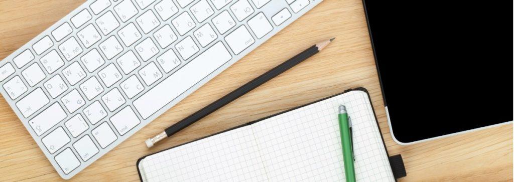 Оптимизация сайтов ссылками