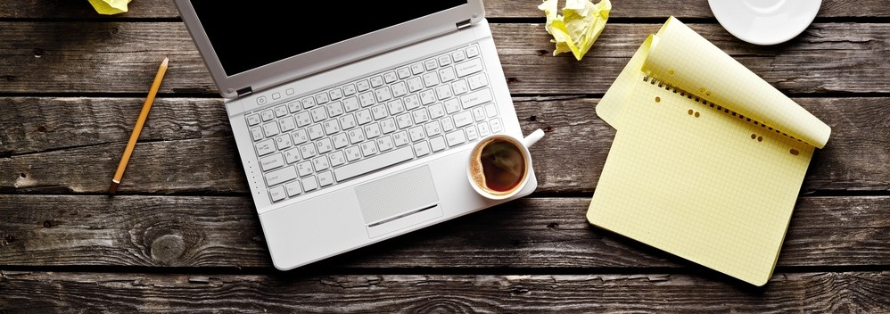 Белая оптимизация сайтов