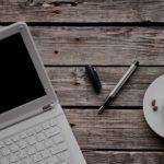 Разработка и создание интернет сайтов