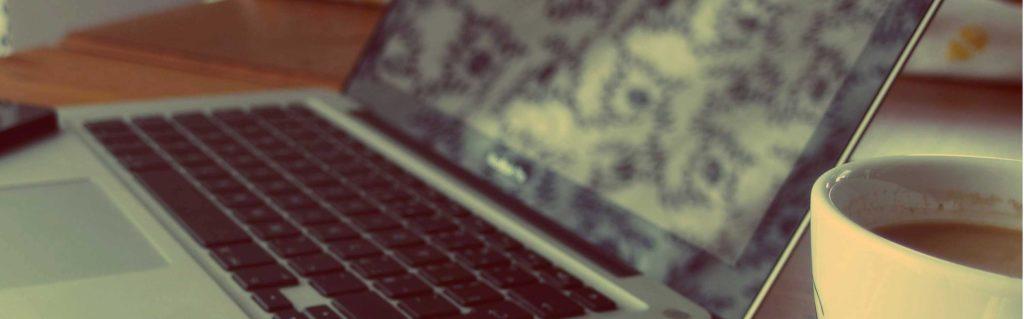 Раскрутка сайта и реклама сайта